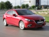 2014 Mazda 3 Hatchback thumbnail photo 41385