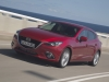 2014 Mazda 3 Hatchback thumbnail photo 41386