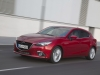 2014 Mazda 3 Hatchback thumbnail photo 41387