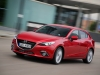 2014 Mazda 3 Hatchback thumbnail photo 41388