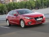 2014 Mazda 3 Hatchback thumbnail photo 41389