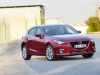 2014 Mazda 3 Hatchback thumbnail photo 41390