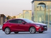 2014 Mazda 3 Hatchback thumbnail photo 41391