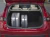 Mazda 3 Hatchback 2014