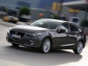 2014 Mazda 3 Sedan thumbnail photo 41455