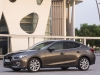 2014 Mazda 3 Sedan thumbnail photo 41457