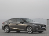 2014 Mazda 3 Sedan thumbnail photo 41458