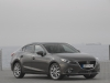 2014 Mazda 3 Sedan thumbnail photo 41459