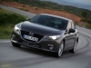 2014 Mazda 3 Sedan thumbnail photo 41461