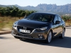 2014 Mazda 3 Sedan thumbnail photo 41462