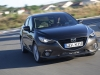 2014 Mazda 3 Sedan thumbnail photo 41466