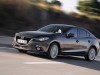 2014 Mazda 3 Sedan thumbnail photo 41467