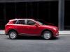 Mazda CX-5 SE-L Lux 2014