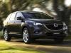 2014 Mazda CX-9 thumbnail photo 7212
