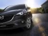 2014 Mazda CX-9 thumbnail photo 7214