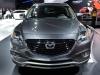 2014 Mazda CX-9 thumbnail photo 7216