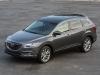 2014 Mazda CX-9 thumbnail photo 7217