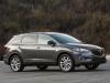 2014 Mazda CX-9 thumbnail photo 7218