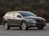 2014 Mazda CX-9 thumbnail photo 7219