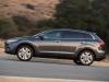 2014 Mazda CX-9 thumbnail photo 7223