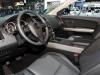 2014 Mazda CX-9 thumbnail photo 7224