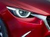 Mazda Hazumi Concept 2014