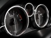 Mazda MX-5 25th Anniversary 2014