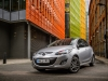2014 Mazda2 Sport Colour Edition