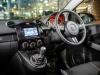 Mazda2 Sport Colour Edition 2014
