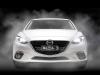 2014 Mazda3 Kuroi Sports Package