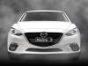 2014 Mazda3 Kuroi Sports Package thumbnail photo 41359