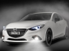 2014 Mazda3 Kuroi Sports Package thumbnail photo 41360