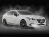 2014 Mazda3 Kuroi Sports Package thumbnail photo 41361