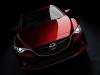 2014 Mazda6 thumbnail photo 7615