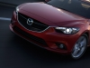 2014 Mazda6 thumbnail photo 7616