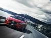 2014 Mazda6 thumbnail photo 7617