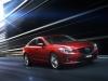2014 Mazda6 thumbnail photo 7619