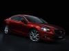 2014 Mazda6 thumbnail photo 7620