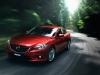 2014 Mazda6 thumbnail photo 7621