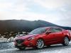 2014 Mazda6 thumbnail photo 7622