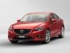 2014 Mazda6 thumbnail photo 7623