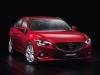 2014 Mazda6 thumbnail photo 7624