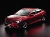 2014 Mazda6 thumbnail photo 7625