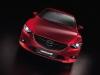 2014 Mazda6 thumbnail photo 7626