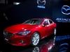 2014 Mazda6 thumbnail photo 7627