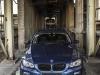 2014 MB BMW 335i Touring thumbnail photo 46009