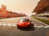 2014 McLaren P1 thumbnail photo 9462