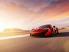 2014 McLaren P1 thumbnail photo 9463