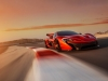 2014 McLaren P1 thumbnail photo 9465