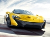 2014 McLaren P1 thumbnail photo 9467